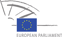 european_parliament_logo_220